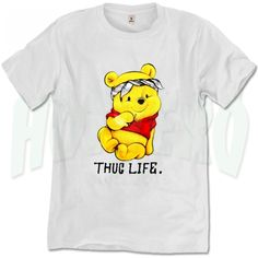 9d6303d8c 52 Best Urban Tshirts Design images | Cute graphic tees, Daily style ...