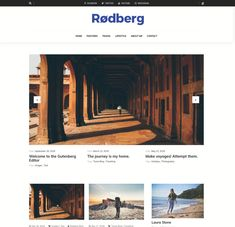 Blog Websites, Holiday Photography, Travel Agency, Wordpress Theme, Blogging, Journey, The Incredibles, Travel, Christmas Photography