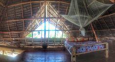 Traumhaftes Sansibar: 15 Nächte mit Flug, Frühstück und Hotel direkt am Strand ab 670 € - Urlaubsheld   Dein Urlaubsportal