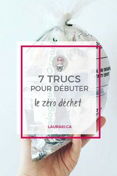 eco tips zero waste / tips zero waste - zero waste living tips - zero waste q tips - eco tips zero waste - zero waste lifestyle tips - zero waste beginner tips - zero waste tips simple - going zero waste tips Daily Cleaning, House Cleaning Tips, Cleaning Hacks, Diy Hacks, Zero Waste Home, Going Zero Waste, Food Storage, Eco Friendly Cleaning Products, Essentials