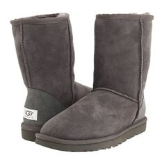 Best uggs black friday sale from our store online.Cheap ugg black friday sale with top quality.New Ugg boots outlet sale with clearance price. Ugg Boots Style, Ugg Boots Cheap, Uggs For Cheap, Boots Sale, Gyaru, Ugg Australia, Original Ugg Boots, Ugg Classic Short, Grey Boots