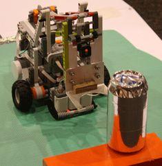 Οι 74 καλύτερες εικόνες του πίνακα ev3_robots