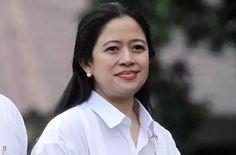 Presiden Joko Widodo Disarankan Untuk Mereshuffle Menteri Puan Maharani http://gumilang.me/3316/presiden-joko-widodo-disarankan-untuk-mereshuffle-menteri-puan-maharani/