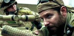 [Filmes] Sniper Americano