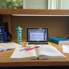 Law school motivation | Tumblr