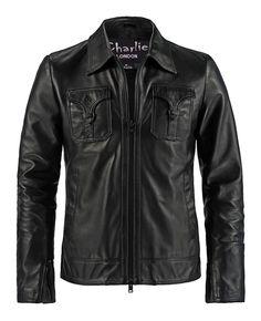 16 photos cardigan cuirCuir meilleures vestes en noirpull de 54L3qARj