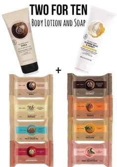 Body Shop At Home, The Body Shop, Best Body Shop Products, Body Shop Skincare, Interactive Facebook Posts, Beauty Boost, Facebook Party, Secret Sale, Milk And Honey