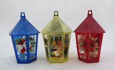 Jewelbrite Christmas Ornaments, Lanterns,Nativity Bells…