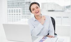 Groupon - CIMA: Professional Chartered Management Accounting Courses from £59 With ECareers (Up to 70% Off) in [missing {{location}} value]. Groupon deal price: £59