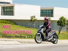 Teste+Piaggio+Medley+125+-+Mix+irresistível