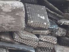 Copper Prices are per ton millberry copper, for sale Recycling Steel, Scrap Recycling, Garbage Recycling, Copper Art, Copper Metal, Pure Copper, Copper Prices, Metal Prices, Recycling Services