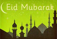 Eid Mubarak poster celebrating the Muslim festivals of Eid ul-Adha and Eid ul-Fitr. Free Teaching Resources, Primary Teaching, Teacher Resources, Early Years Teaching, Early Learning, British Values, Forest School Activities, Celebration Around The World, Religious Education