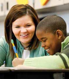 Elementary Education | North Central College - Naperville, IL #teacheroftheyear #educationprogram #teaching #teacher #greatteachers #illinoisteacheroftheyear #northcentralcollege #greatcollege