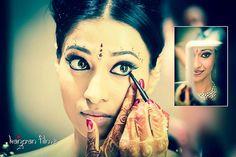 bride-getting-ready-1