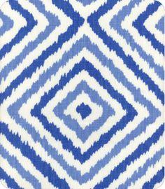 online fabric, lewis and sheron, lsfabrics http://lsfabrics.com/fabric/electrify-0