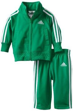 Baby Adidas Romper Le Dimensioni: 6, 12, 12, 26) 18, 18 24 Costo: 26) 12, 60e7f1