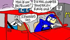 Knudde clou (k) 21-08-2015 Max Verstappen rijles 14