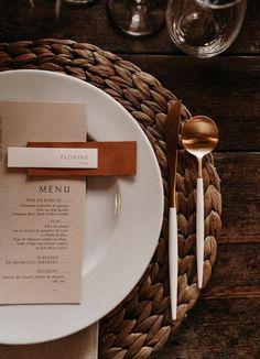Wedding Goals, Wedding Menu, Wedding Table, Wedding Blog, Our Wedding, Wedding Ideas, Terracotta, Wedding Centerpieces, Wedding Decorations