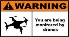 Students Beware! Now, Schools Use Drones to Catch Exam Cheaters