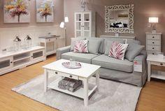 Jotain kaikkiin kodin tiloihin! #sisustaminen #askohuonekalut #sisustusidea #sisustusideat #sisustus #style #decoration #homedecor #koti #jyväskylä