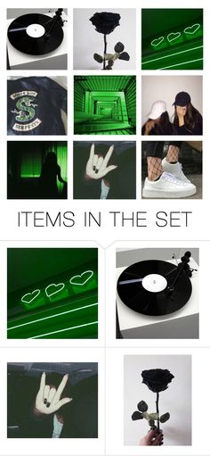 """""""live fast die young bad girls do it well"""" by ginga-ninja ❤ liked on Polyvore featuring art"""