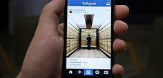Instagram aylık 400 milyon aktif kullanıcı barajını aştı