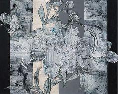 Robert Kushner - Artists - DC Moore Gallery