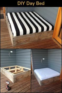 Wooden lawn furniture plans free and wooden outdoor furniture for sale. Diy Furniture On A Budget, Cheap Patio Furniture, Lawn Furniture, Diy Furniture Projects, Furniture Plans, Rustic Furniture, Antique Furniture, Diy Projects, Furniture Makeover