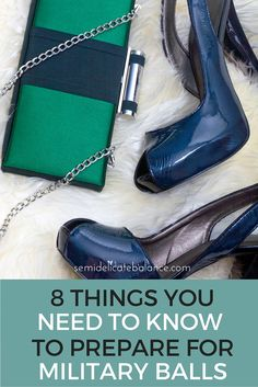 8 Things You Need to Know to Prepare for Military Balls Airforce Wife, Usmc, Marines, Military Girlfriend, Military Spouse, Navy Ball, Military Ball Dresses, Navy Wife, Army Life