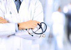 آخرین رتبه قبولی پزشکی دانشگاه پردیس خودگردان ( بین الملل ) کنکور 96 - 97