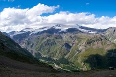 Reference Pack: 180 photos of Elbrus Alpine Landscape by HermannK. On the southwestern border of Russia lies Elbrus, the highest mountain in Europe. The Elbrus Region is part of the Caucasus, which is a region between the Black Sea and the Caspian Sea and is shared by Armenia, Azerbaijan, Georgia, and Russia. If you are in search of epic vistas, mountains, valleys, and rivers for your photo bash work, matte painting, or just reference material, this is the right pack! Armenia Azerbaijan, License Photo, Alpine Meadow, Matte Painting, Black Sea, Photo Reference, Alps, Rivers, Illustrators