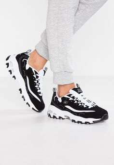 10 Best Sneakers images | Sneakers, Nike, Air max sneakers