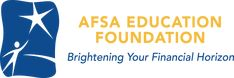 The mission of AFSAEF is to educate consumers of all ages on personal finance concepts and to help them realize the benefits of responsible money management and to understand the credit process. Budget Planner Worksheet, Payment Protection Insurance, Parental Consent, Budgeting Process, Parenting Goals, Compare And Contrast, Financial Literacy, School Organization, Educational Technology