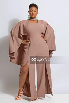 0acd99132fd 27 Best Plus size fashion images