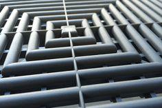 Garage Floor Tiles |Swisstrax Garage Flooring
