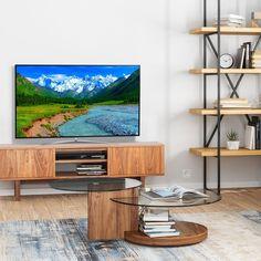 100 Download Happy Home Design Decor Mod Apk Ideas Home Decor Best Interior Design Cool Furniture