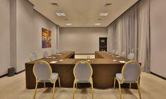 Planification de séminaires et réunions à Marrakech