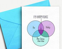 Funny Anniversary Card Birthday Boyfriend By TopHatAndMonocle Cards For Valentines Day