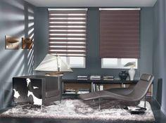 Projektujemy i szyjemy dekoracje okienne na indywidualne zamówienie. Zapraszamy do ShowRoom Częstochowa UL. Rejtana 25/35 tel. 609114338 Showroom, Blinds, Curtains, Home Decor, Houses, House Blinds, Homemade Home Decor, Blind, Interior Design
