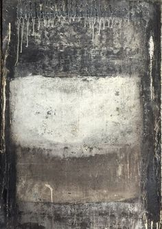 Terri Brooks - Variations in Black and White Black And White, Abstract Paintings, Suddenly, Collage, Art, Black White, Blanco Y Negro, Kunst, Collage Art