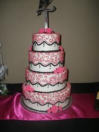 Google Image Result for http://lh3.googleusercontent.com/_auy9PPgXuVc/S9yd0K-WDNI/AAAAAAAAAFs/HIcZbnzyDtE/s1600/hot_pink_and_black_wedding.jpg