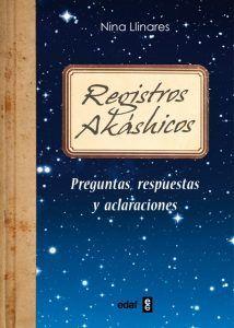 REGISTROS AKASHICOS web