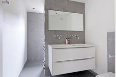 Beste afbeeldingen van badkamer