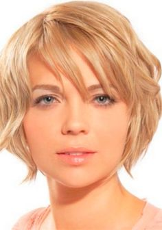 Short-Haircuts-For-Women-With-Round-Fat-Faces.jpg (900×1285)