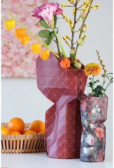 Decorative Accessories, Gift Wrapping, Flowers, Plants, Gifts, Design, Accessories, Gift Wrapping Paper, Presents