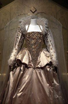 Elizabeth The Golden Age