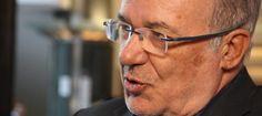 Josep-M. Terricabras: 'Catalunya Ràdio havia d'haver demanat perdó' | VilaWeb
