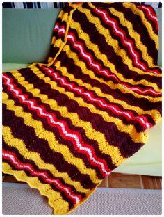 gipsy wawes Blanket, Crochet, Ceilings, Crochet Crop Top, Chrochet, Rug, Blankets, Cover, Crocheting