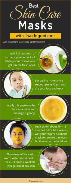 Turmeric and Aloe Vera Gel for Oily Skin  Oily skin is generally caused due to over active sebaceous glands that produce more of sebum. Our skin needs some natural oils but it should be in right amount or else it clogs the skin pores and cause breakouts and other skin problems. #Turmeric #AloeVeraGel #OilySkin