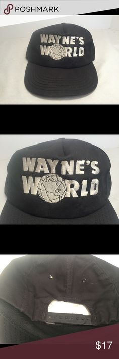 Custom Snapback Hats for Men /& Women Centipede Embroidery Cotton Snapback